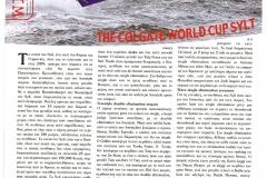 3S Dec 09-Jan 010 page1