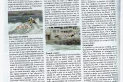 3S oct-nov 07 page 2