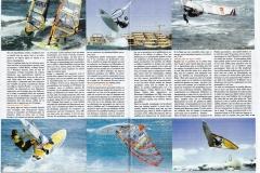 3S oct-nov 07 page 3
