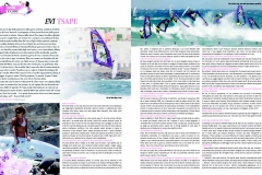 Evi funboard article 1