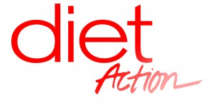 Logo marianna diet action