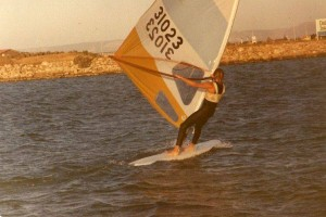 Old_windsurfing_picture