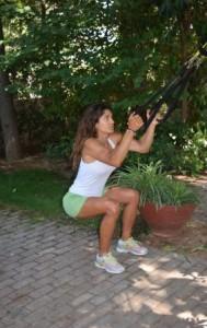 Jump_squat2