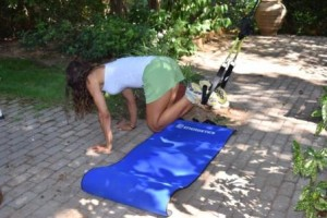 Pushup_with_pike3