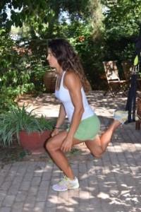 Single_leg_squat2