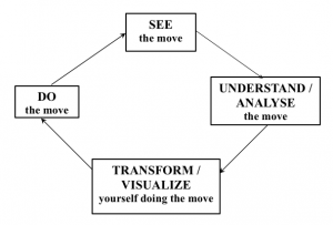 See_Understand_Visualise_Do